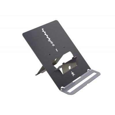Support Pour Ordinateur Portable et Tablette