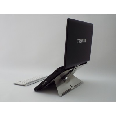 Support Ordinateur Portable Ergonomique