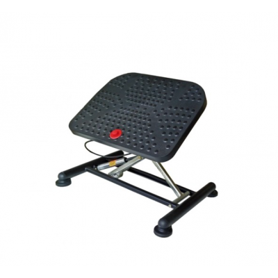 Repose-pieds Comfort 90 Footrest
