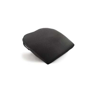 Coussin d'assise AlcockRest zone pudendal