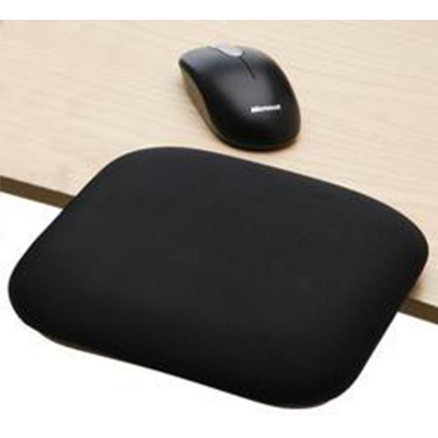 Support Avant-bras Handy Mouse