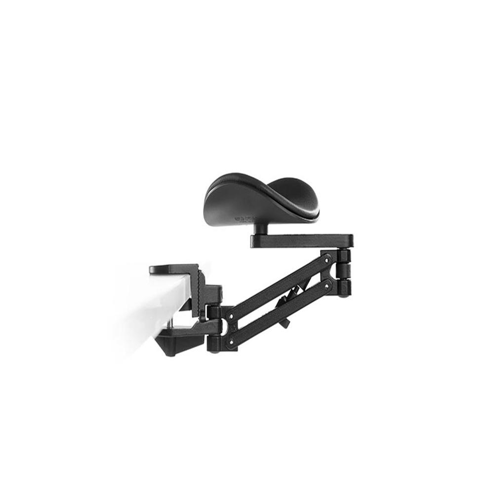 Support de bras ergonomique ERGOREST