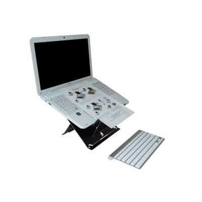 Support Pc portable Uprise
