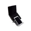 Support ordinateur portable Go Mobile