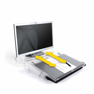 Porte-Documents Flexdesk